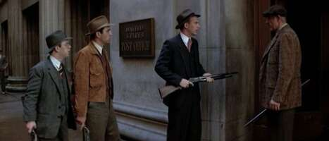 4674_the untouchables_lasalle street_0.jpeg